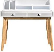 Orla Desk/Dressing Table