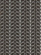 Orla Kiely House for Harlequin Linear Stem
