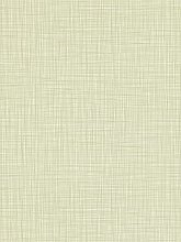Orla Kiely House for Harlequin Scribble Wallpaper