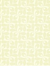 Orla Kiely House for Harlequin Small Acorn Cup