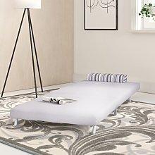 Orlie Chair Bed Zipcode Design