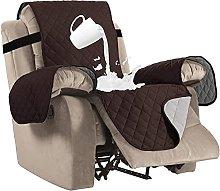 Orumrud Recliner Chair Cover Sofa Slipcover