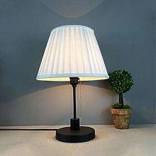 OSALADI Cloth Lamp Shade Fabric Floor Light Shade