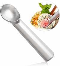 osanukkafrildo 1 Piece Ice Cream Scoop, 18 cm
