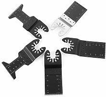 Oscillating Blade, Oscillating Multi Tool
