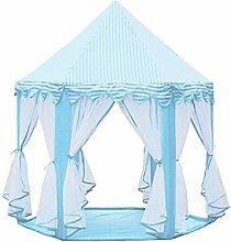Oshamsviatm Children's tent Kids Tent Princess