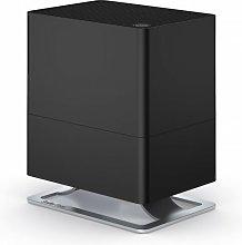 Oskar Little Black- Humidifier - Stadler Form