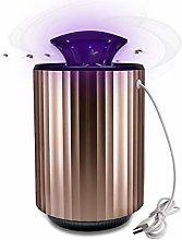 osquito Killer Lamp, Vaxiuja Mosquito Repellent