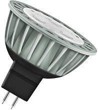 Osram PRO MR 16 20 24 927 adv LED Bulb, GU5.3, 5
