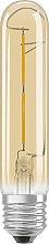 Osram Vintage 1906 3W LED E27 200 Lumens Tube