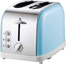 Ossian Electric Legacy Toaster – Traditional