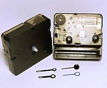 Ostar F555 Quartz New Replacement Alarm Clock