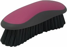 Oster Grooming Brush Stiff - Pink - 32990
