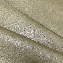Ostrich Skin Faux Leather Crib 5 Fire Retardant