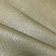 Ostrich Skin Faux Leather Crib 5 Fire Retardant