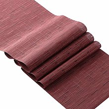 OSVINO Stylish Rectangular Multi-color Bamboo