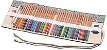 othulp pencil roll pencil cases pencil cases girls