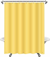 OTHWAY Shower Curtain with Hooks, Bathroom Shower