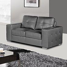 Otterburn 2 Seater Sofa Wade Logan Upholstery