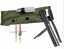 Otto-Essen M16 Hunting Tool Cleaning Kit Pouch