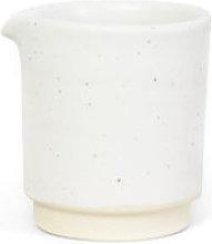 Otto Small Milk pot - / Ø 7 x H 8 cm by Frama