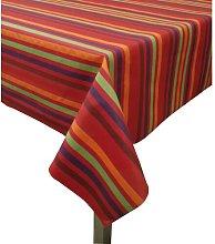 Ottoman Tablecloth Ebern Designs