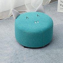 Ottomans Footstool Furniture Footrest Footstool
