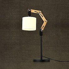 OUHUI Reading Desk Lamp, Student Dormitory Table