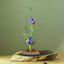 Oumefar Dense Needle Flower Arrangement Tool