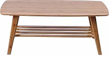 Oumefar Double Layer Table wear-resistant
