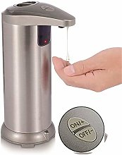 OurLeeme Practical 250ML Automatic,Medical