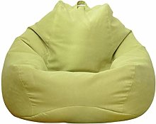 Outdoor And Indoor Lazy Lounger Seat Sofa Cover