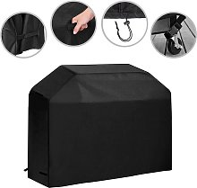 Outdoor BBQ Cover Rain Snow Protect Barbecue