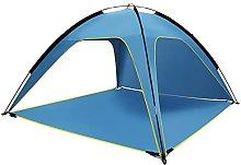 Outdoor Beach Tent,Beach Tent Pop Up Beach