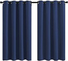 Outdoor blackout curtains,Curtains, Outdoor