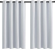 Outdoor blackout curtains,Gazebo Curtains, Outdoor