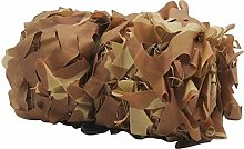 Outdoor Camouflage Netting,Army Camo Netting