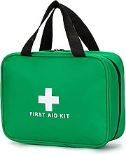 Outdoor Camping Emergency Medical Bag First Aid