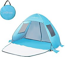 Outdoor Camping Tent, Fesjoy Outdoor Camping Tent