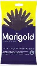 Outdoor Gardening Gloves L - FH145401 - Marigold