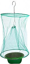 Outdoor Gardening Hanging Folding Reusable