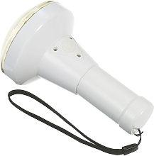 Outdoor Handheld Portable Flashlight Mini USB