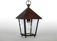 Outdoor Candle Lanterns Shop Online And Save Up To 44 Uk Lionshome