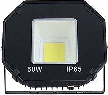 Outdoor IP 65 Waterproof Work Safety Light Used
