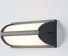 Outdoor Lighting Exterior Wall Light LED 1260LM