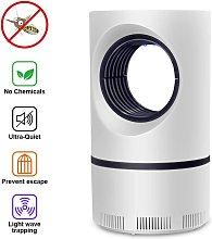 Outdoor Lighting - Mosquito Repellent Lamp, Indoor