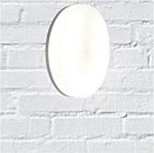 Outdoor Outside Energy Saving Wall Light Lamp