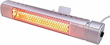Outdoor Patio Heater Electric Infrared Outdoor