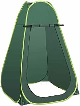 Outdoor Pop up Tent Portable Camping Instant