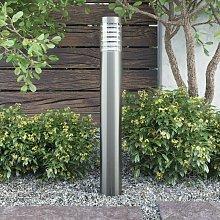 Outdoor Post Lamp Standing Floor Lamp Stainless
